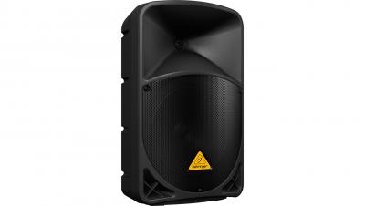 Активная акустическая система BEHRINGER B112D EUROLIVE