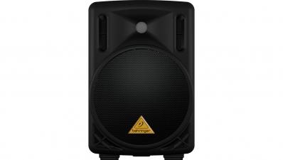 Активная акустическая система BEHRINGER B208D EUROLIVE