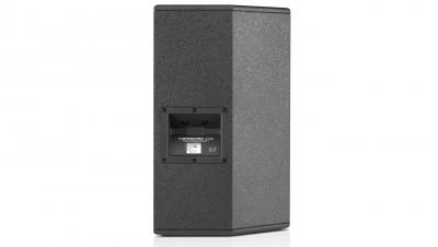 Активная акустическая система Dynacord A112A MIG