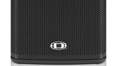 Пассивная акустическая система Dynacord A112 MIG