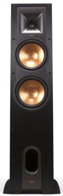 Пассивная акустическая система Klipsch R-26F (2 шт.)