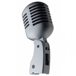 Микрофон динамический STAGG MD-007MGH