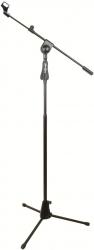 Madboy stilt-1 микрофонная стойка