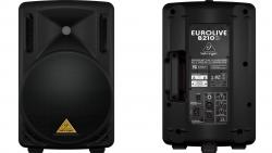 Активная акустическая система BEHRINGER B210D EUROLIVE