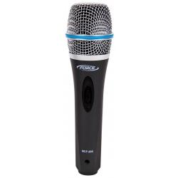 Микрофон FORCE MCF-205