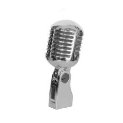 Микрофон INVOTONE DM-54D